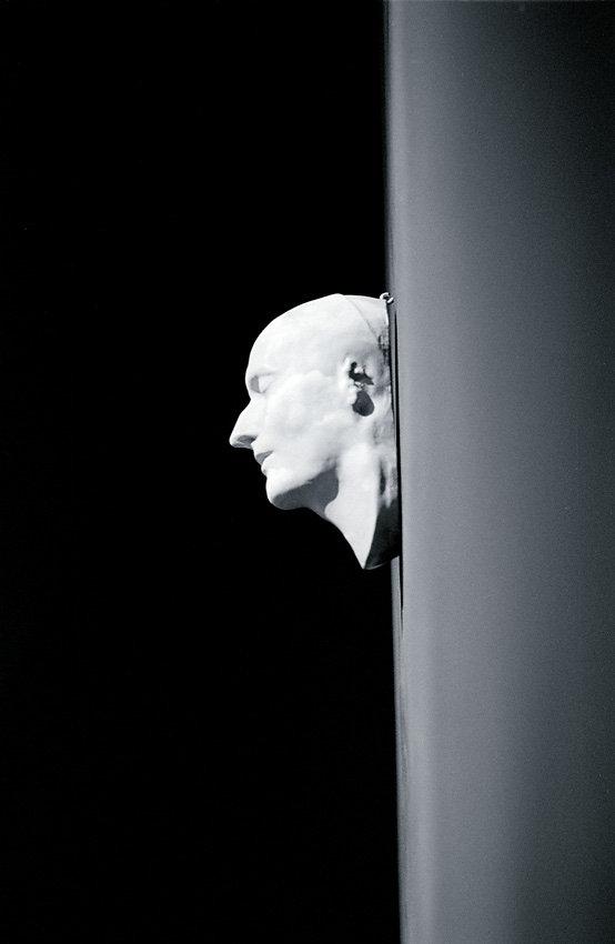 Rene Magritte, SCHIRN Kunsthalle